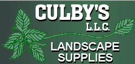 Landscape Supplies | Mulch | Pavers | Flagstone | Wallstone | Boulders | Landscaping | Berrien County | Southwestern Michigan